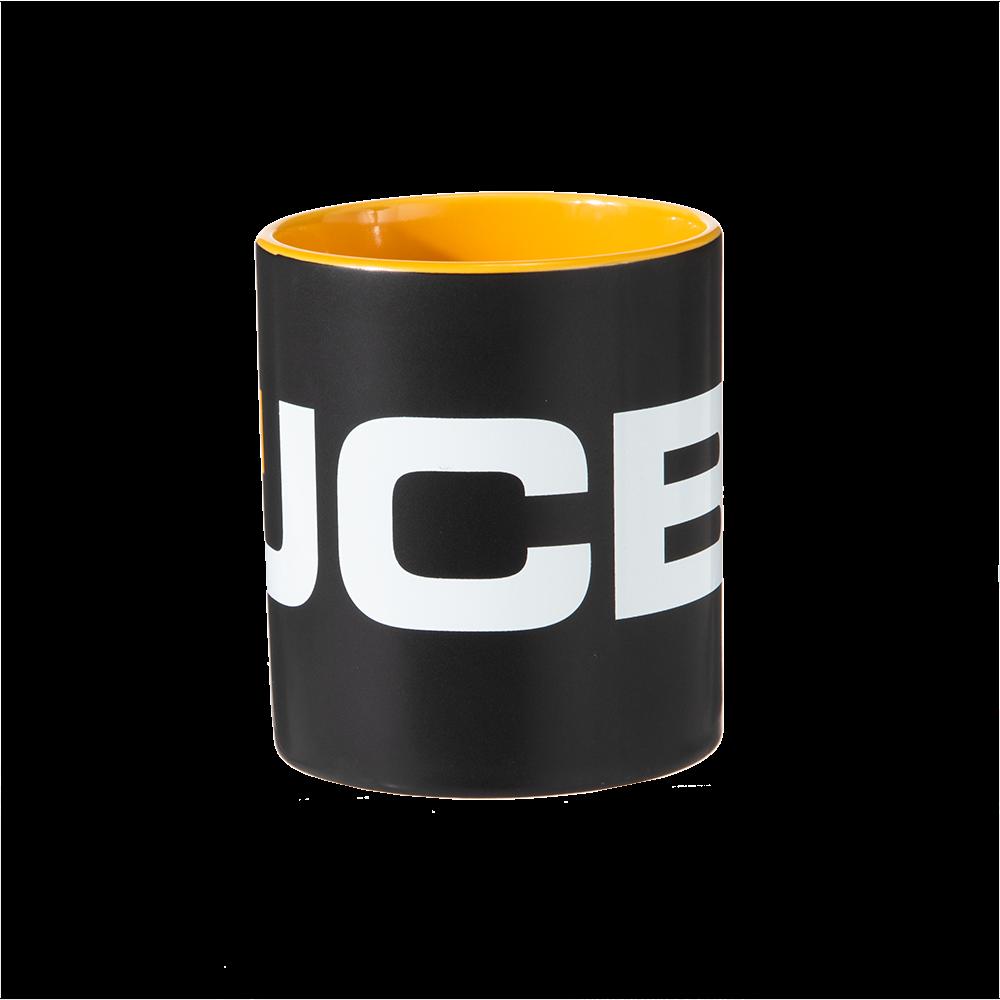 JCB2089_Mug 2_3243
