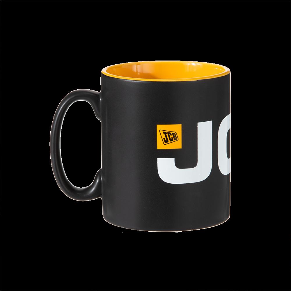 JCB2089_mug_3242