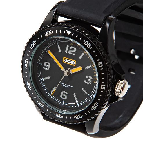 hodinky_003