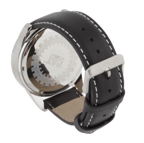 hodinky_CAT_černé_B_002