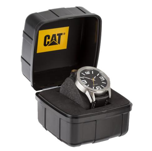 hodinky_CAT_černé_B_004