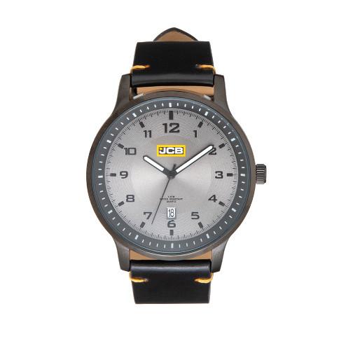 hodinky_cerne_001