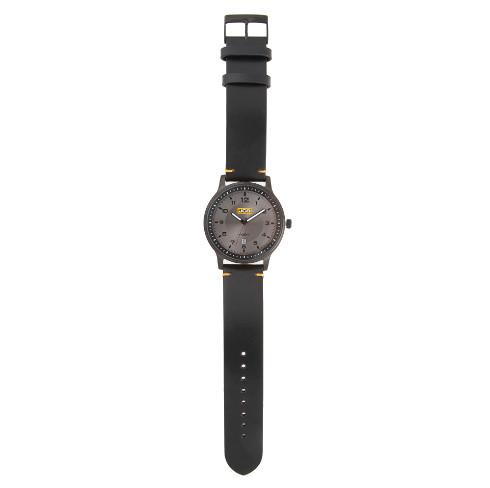 hodinky_cerne_002