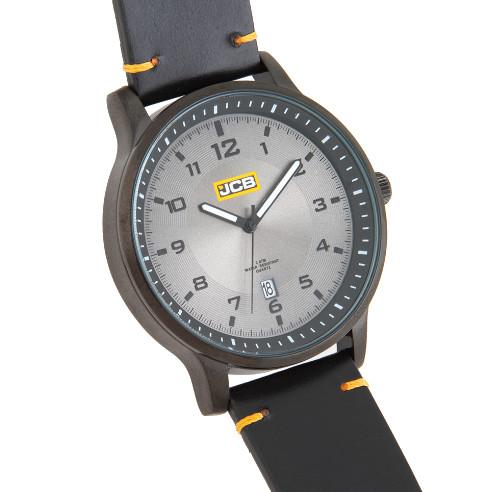 hodinky_cerne_003