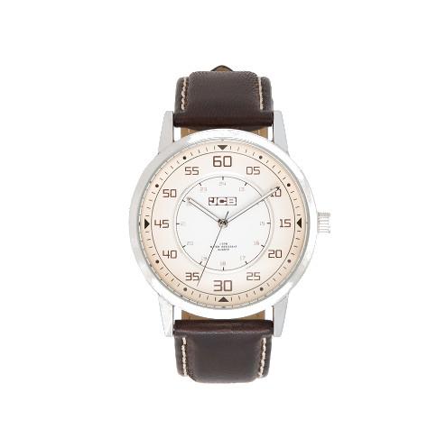hodinky_kůže_001