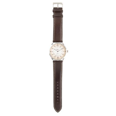 hodinky_kůže_002
