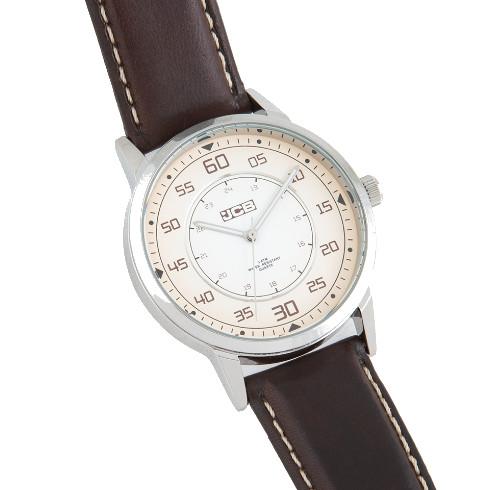 hodinky_kůže_003