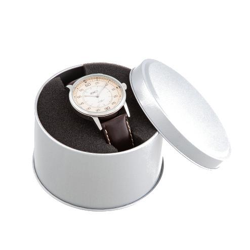 hodinky_kůže_004