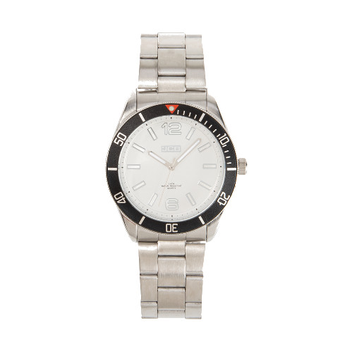 hodinky_kovove_001