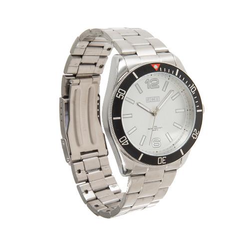 hodinky_kovove_002
