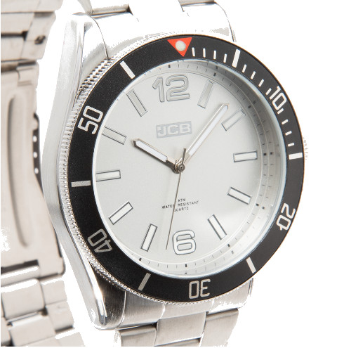 hodinky_kovove_003