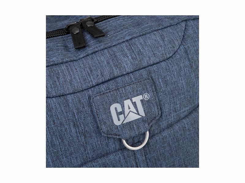 batoh_case_CAT_004
