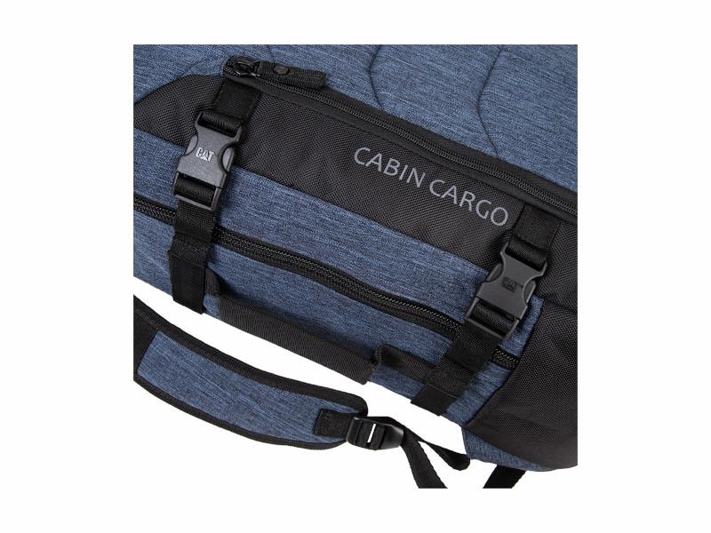 batoh_case_CAT_008