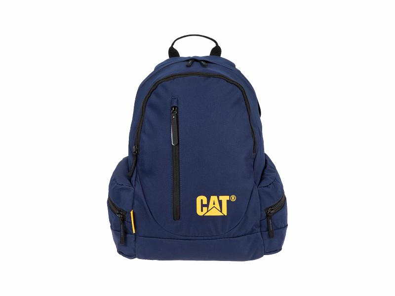 batoh_modrý_CAT_001