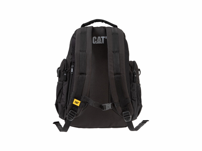 bezpečnostní_batoh_CAT_002