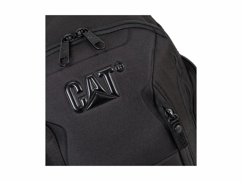 bezpečnostní_batoh_CAT_005