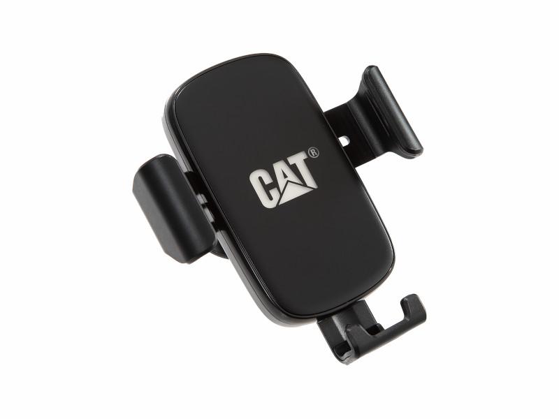 držák_telefon_CAT_002