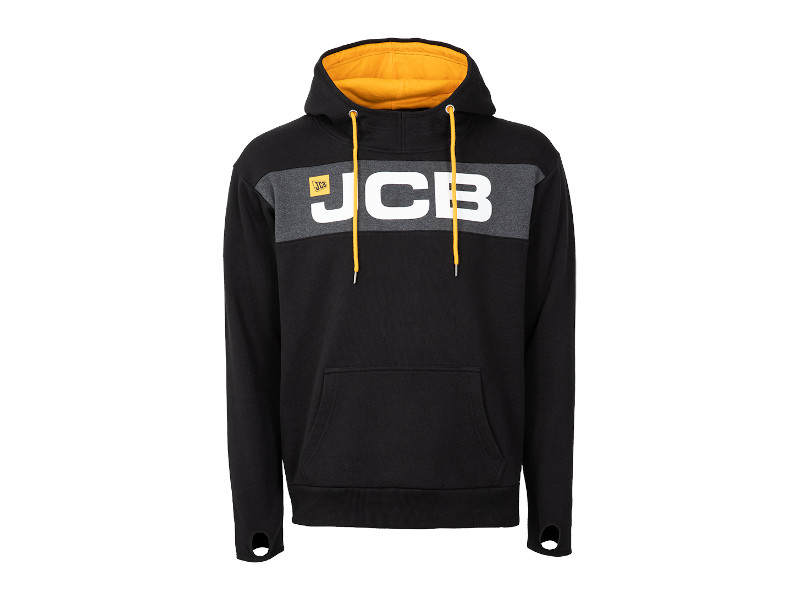 JCB3087_JCB3087_ADULT_001_3720