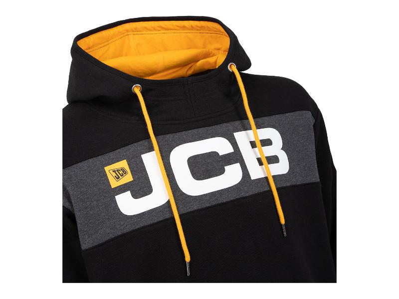 JCB3087_JCB3087_ADULT_002_3723