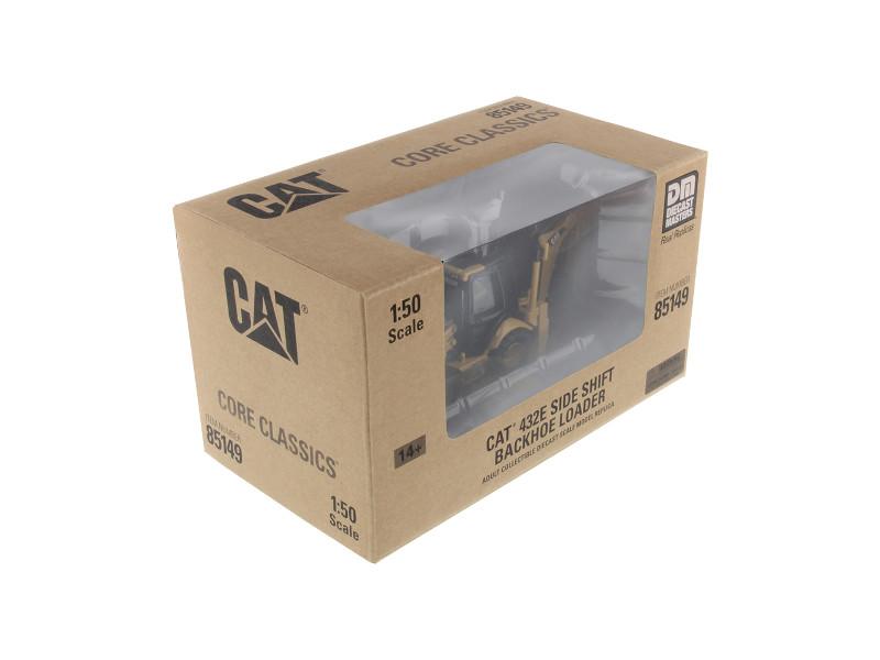 CAT951_4_1060