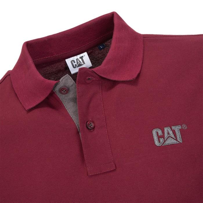 Cat10002_Cat10002_002_1972