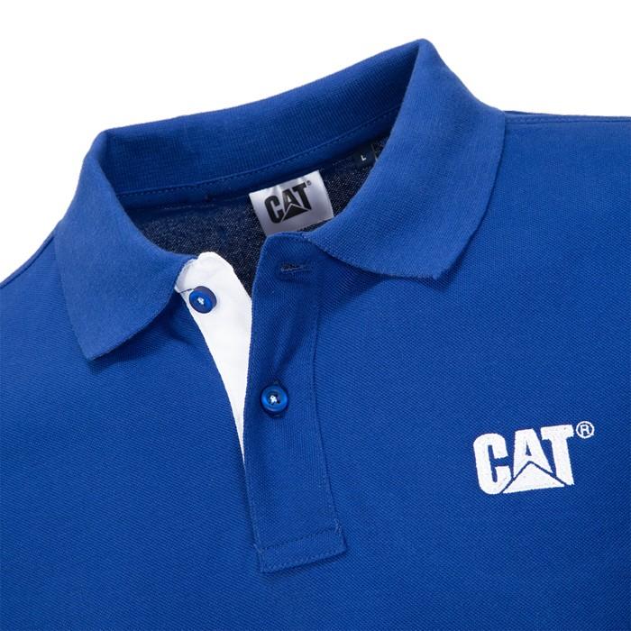 Cat10004_Cat10004_002_1976