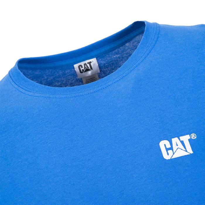 Cat10009_Cat10009_002_2014