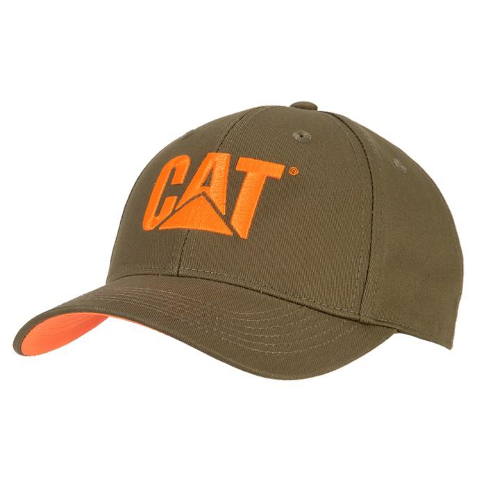 Cat10011_Cat10011_001_1990