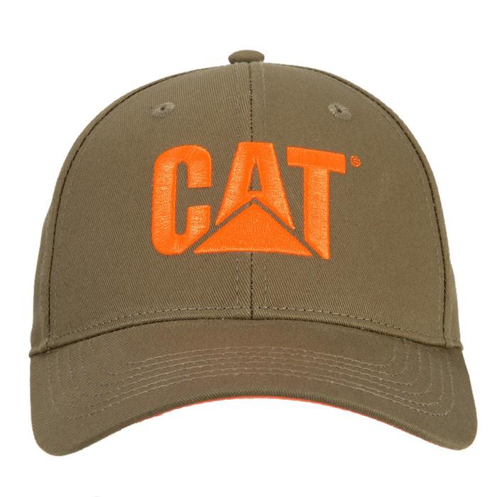 Cat10011_Cat10011_002_1991