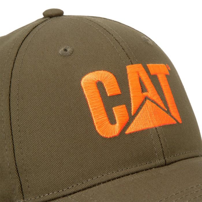 Cat10011_Cat10011_003_1992