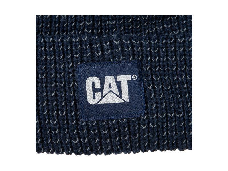 Cat1138_beanie 3_1615
