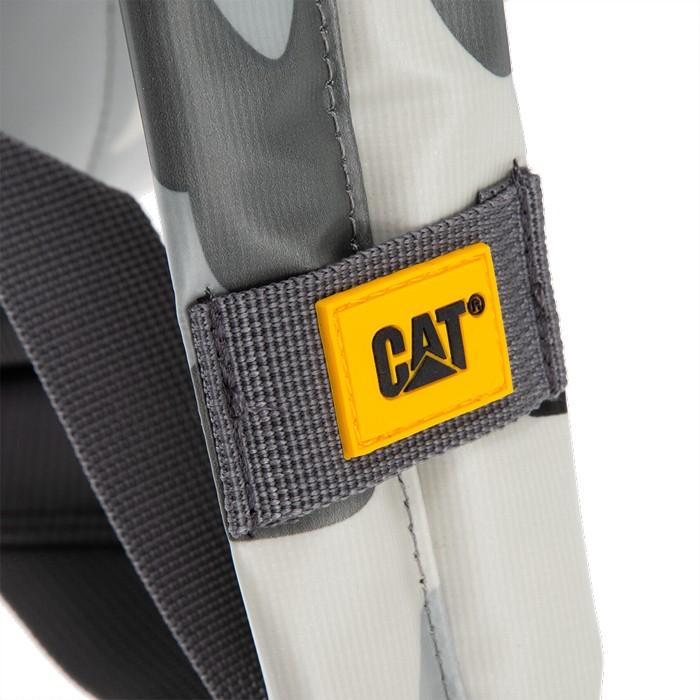 Cat1158_Cat11585_1821
