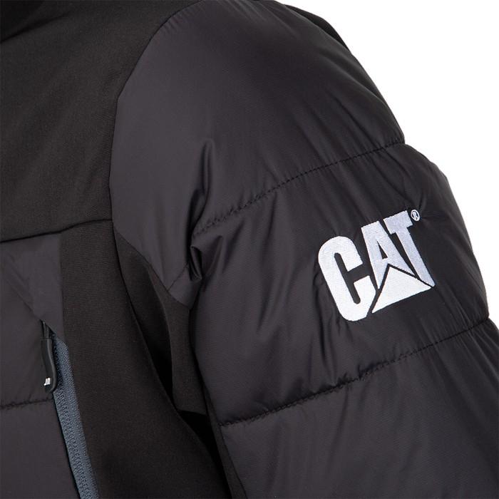 Cat1327_CAT1327_003_1914