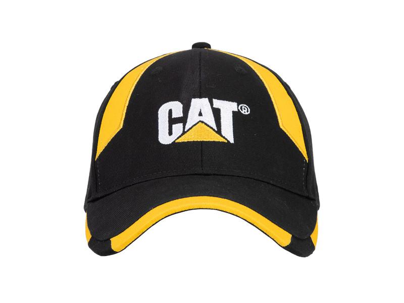 Cat1337_Cat1337_002_2017