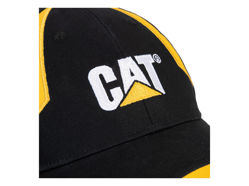 Cat1337_Cat1337_003_2018