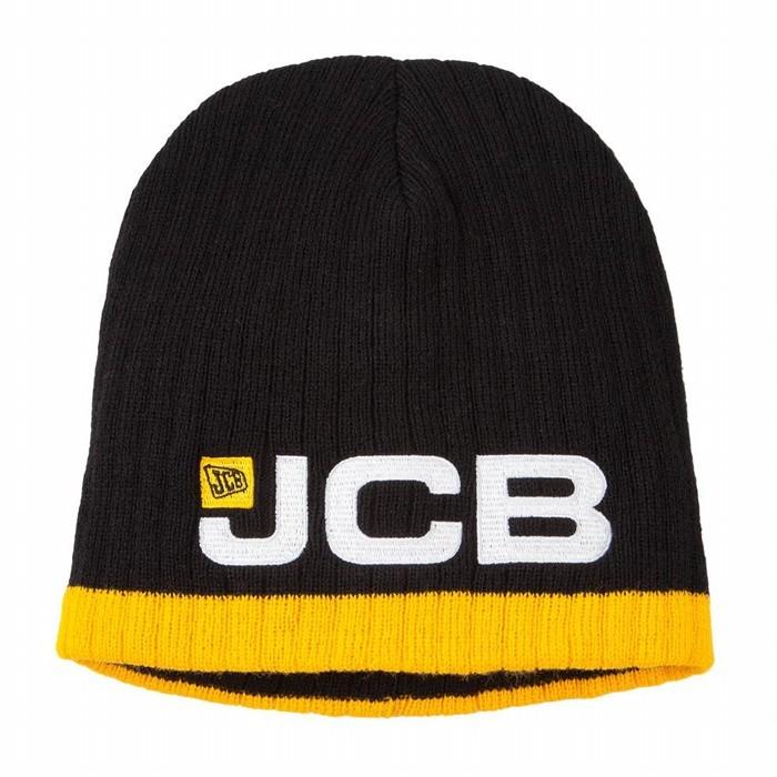 JCB1610_1_1512