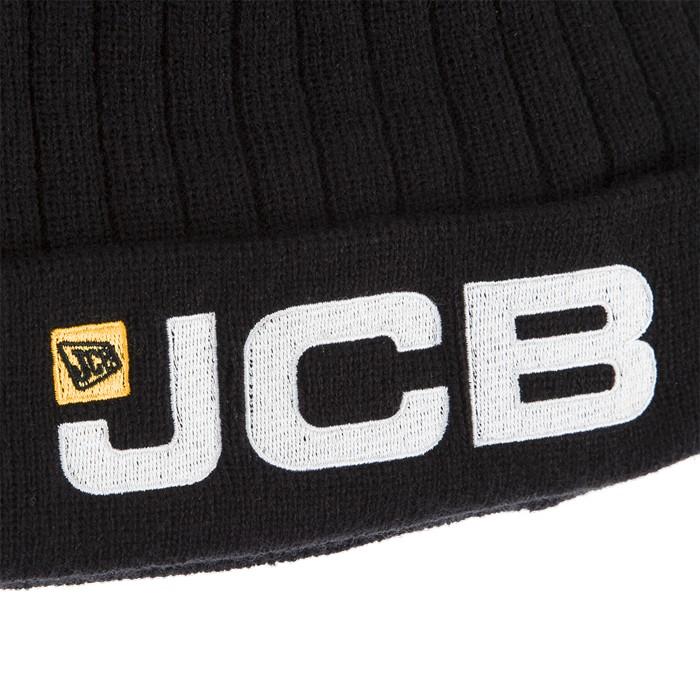 JCB1848_Beanie2_1197