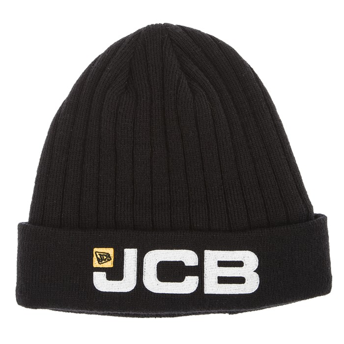 JCB1848_Beanie_1196