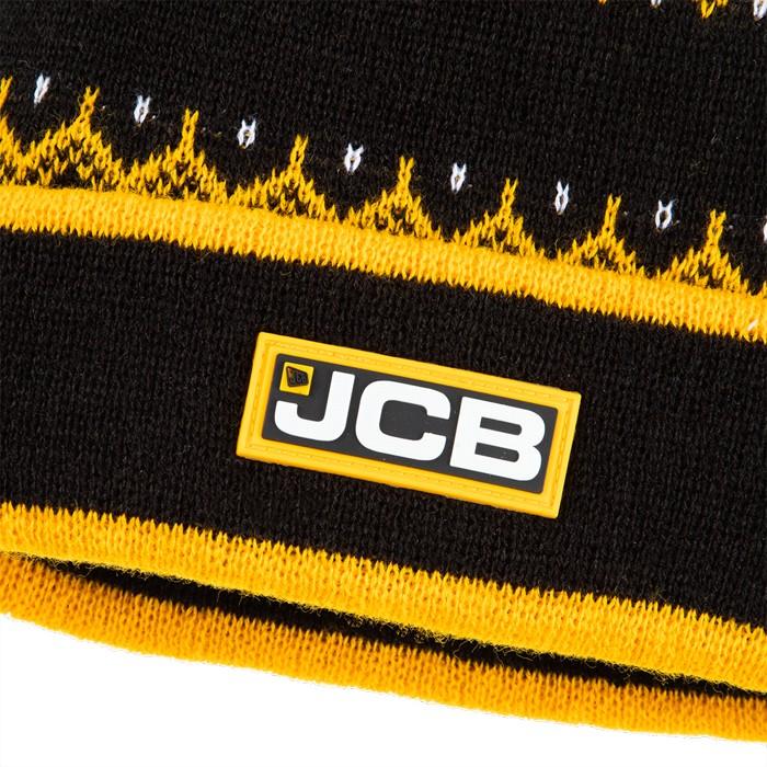 JCB3013_hat 2_3192