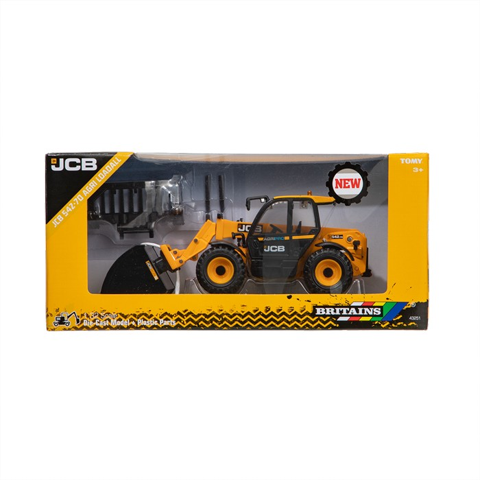JCB3062_JCB30625_yellow_3469