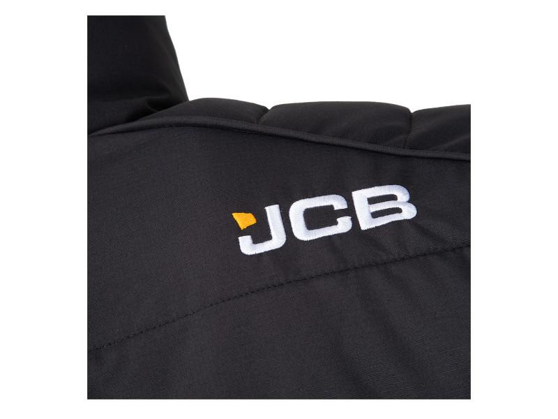 JCB3088_JCB3088_005_3814