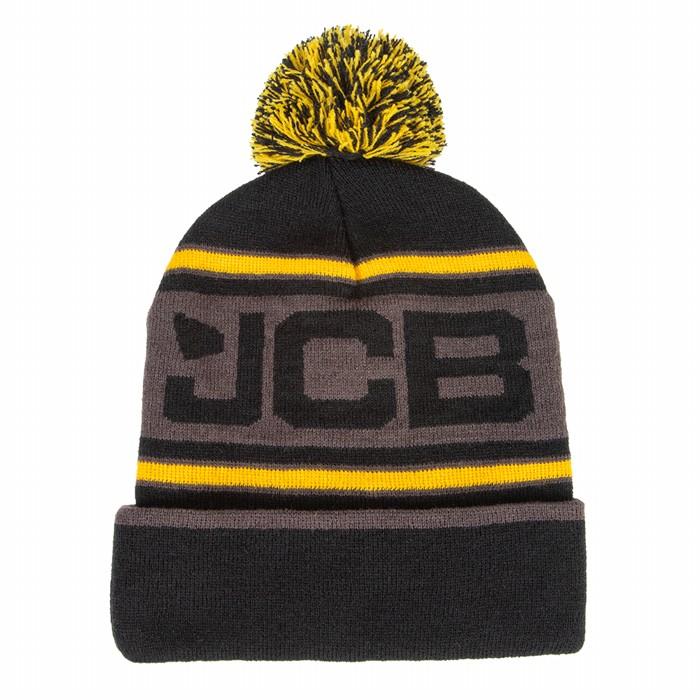 JCB3102_JCB3102_001_3685