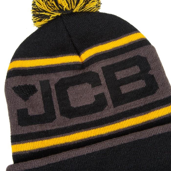 JCB3102_JCB3102_002_3686