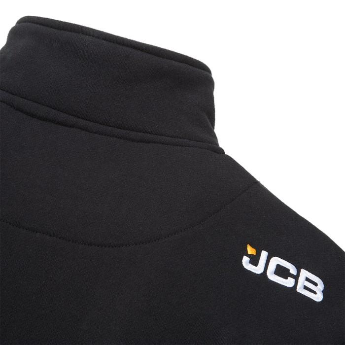 JCB3110_JCB3110_006_4004