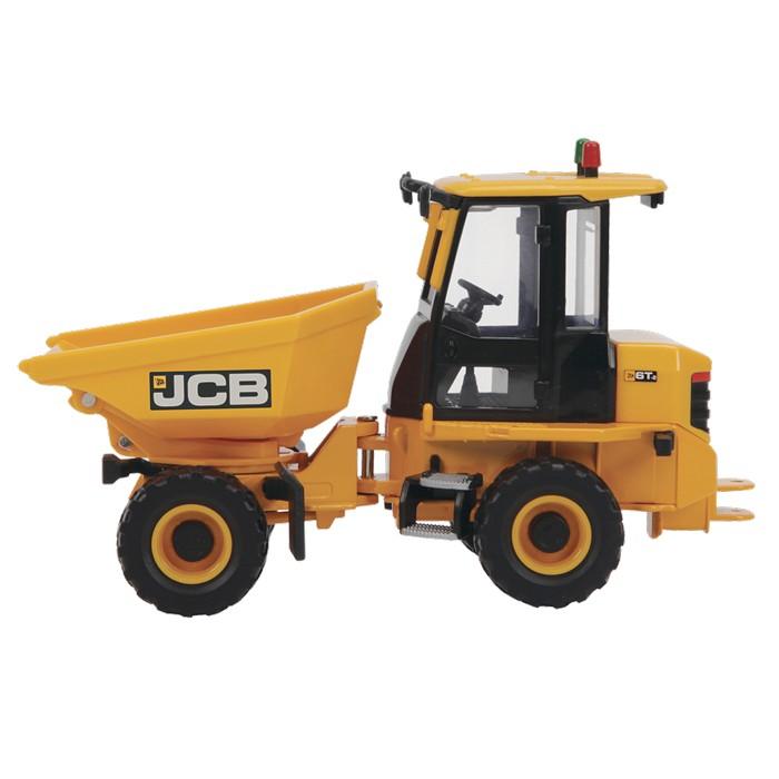 JCB3116_JCB3116_006_3849