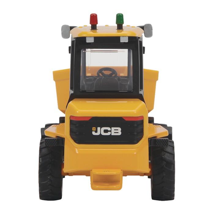 JCB3116_JCB3116_009_3851
