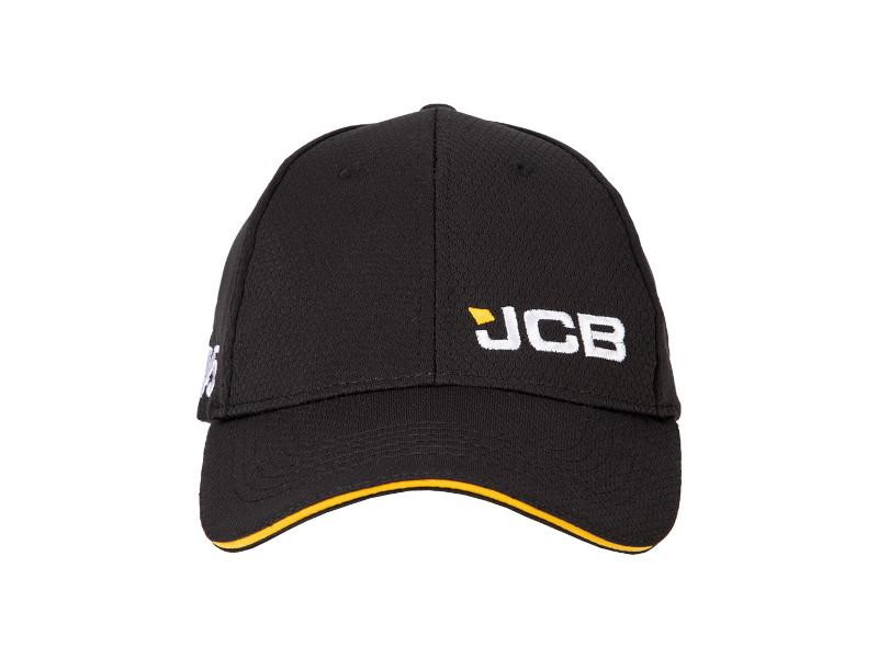 JCB3157_JCB3157_002_4059