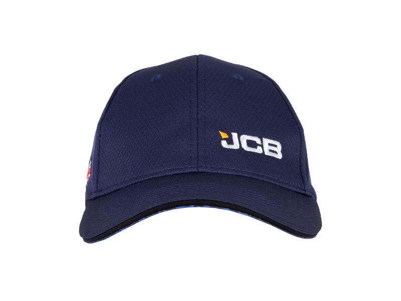 JCB3157_JCB3157_002_4125