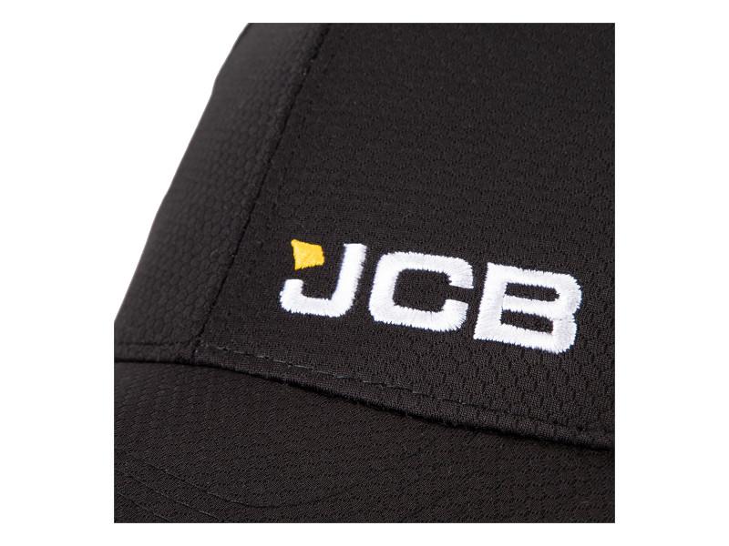 JCB3157_JCB3157_005_4062