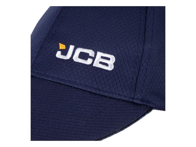JCB3157_JCB3157_006_4129